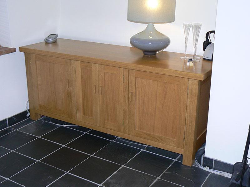 keverne dewick bespoke living room furniture norfolk